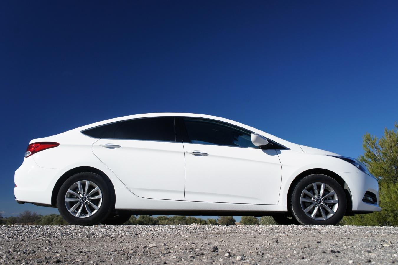 Prueba-Hyundai-i4024