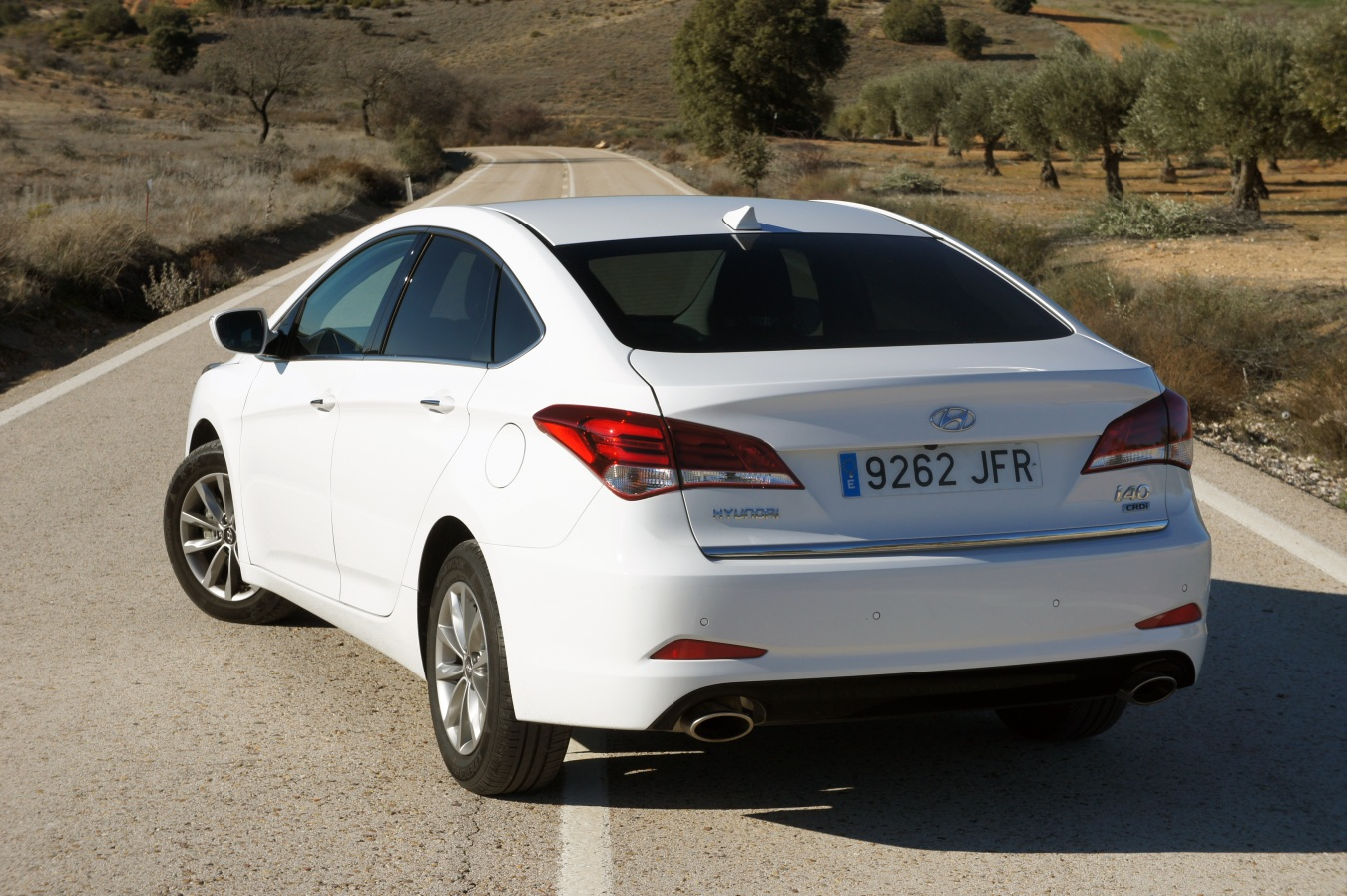 Prueba-Hyundai-i4029