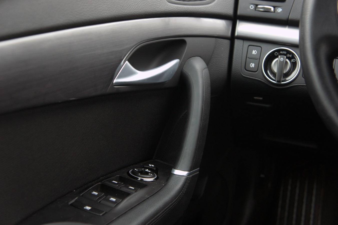Prueba-Hyundai-i4043
