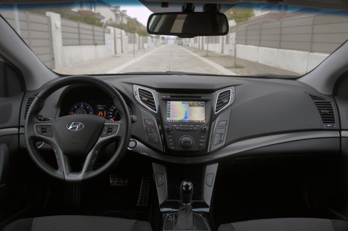 Prueba-Hyundai-i4044