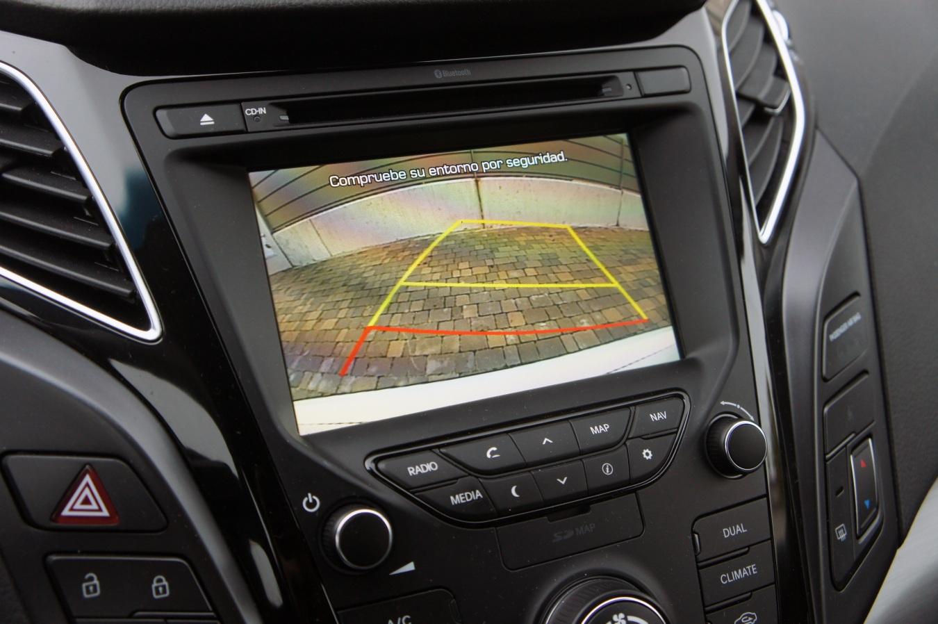 Prueba-Hyundai-i4045