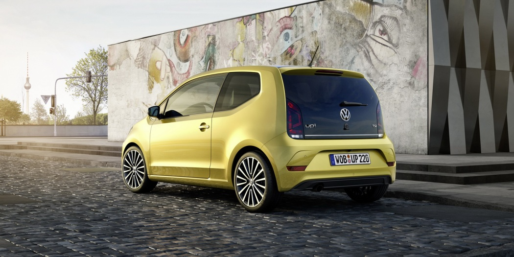 Volkswagen-Up3