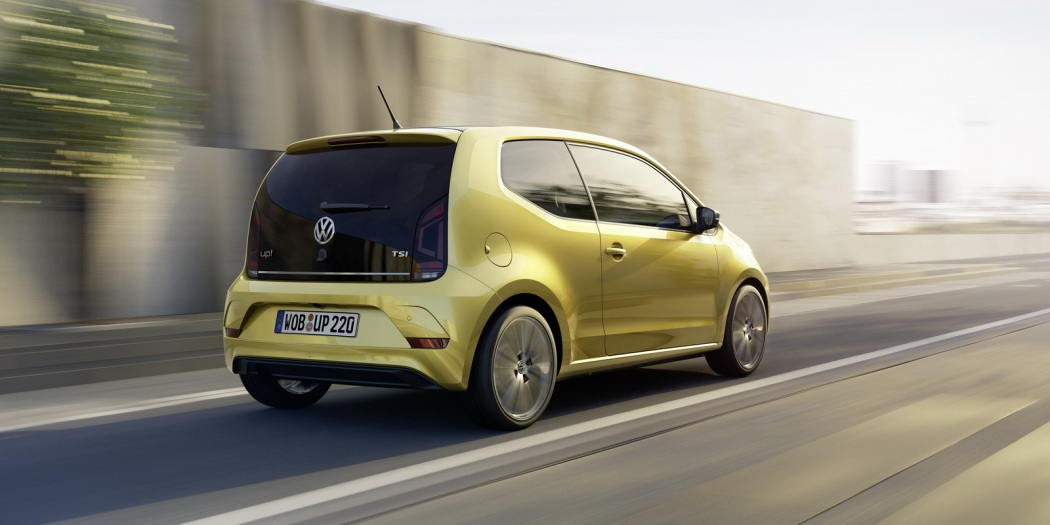 Volkswagen-Up8