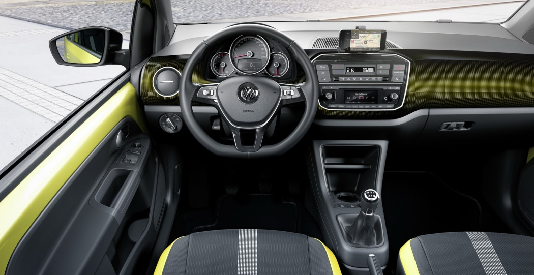 Volkswagen-Up9