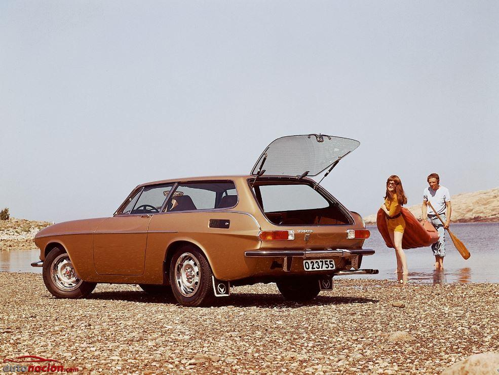 Volvo 1800 ES (3)