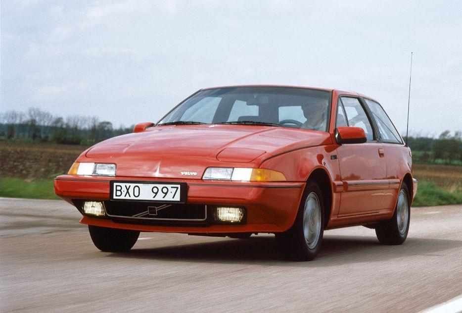 Volvo 480 ES (5)