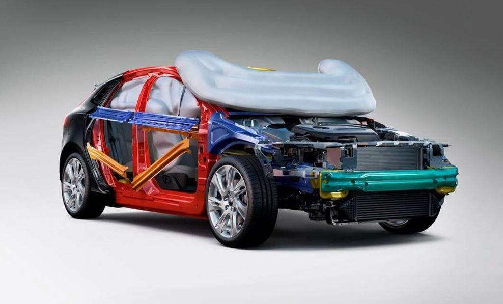 airbag exterior 1