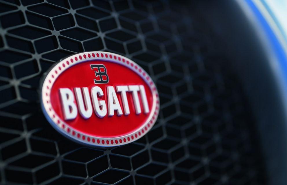 bugatti chiron 2016 39
