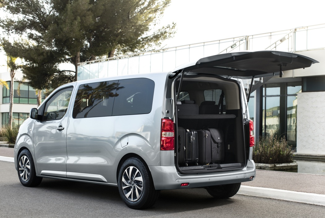 citroen-spacetourer9