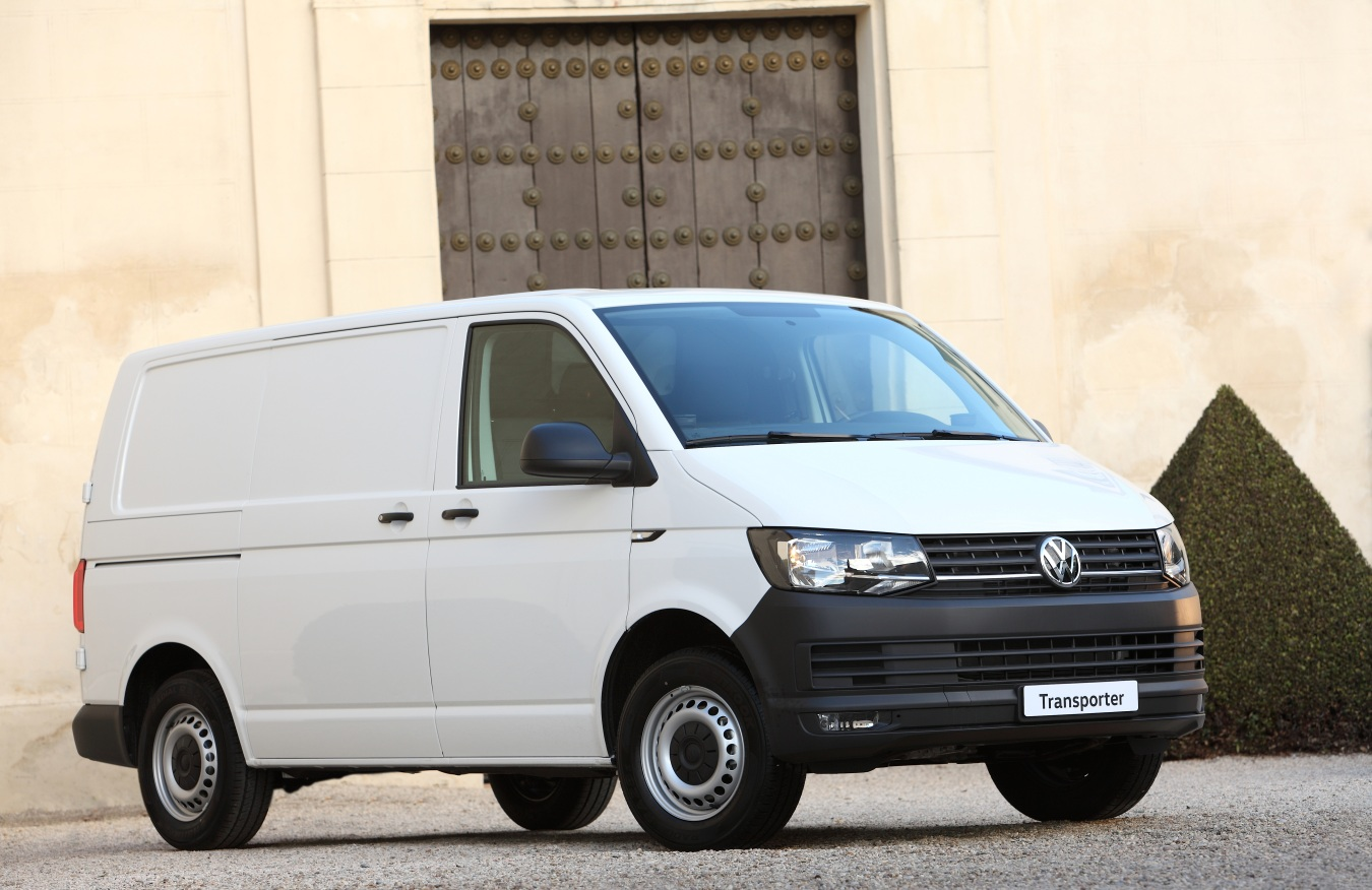 gama-volkswagen-comerciales-caddy-t6-crafter10