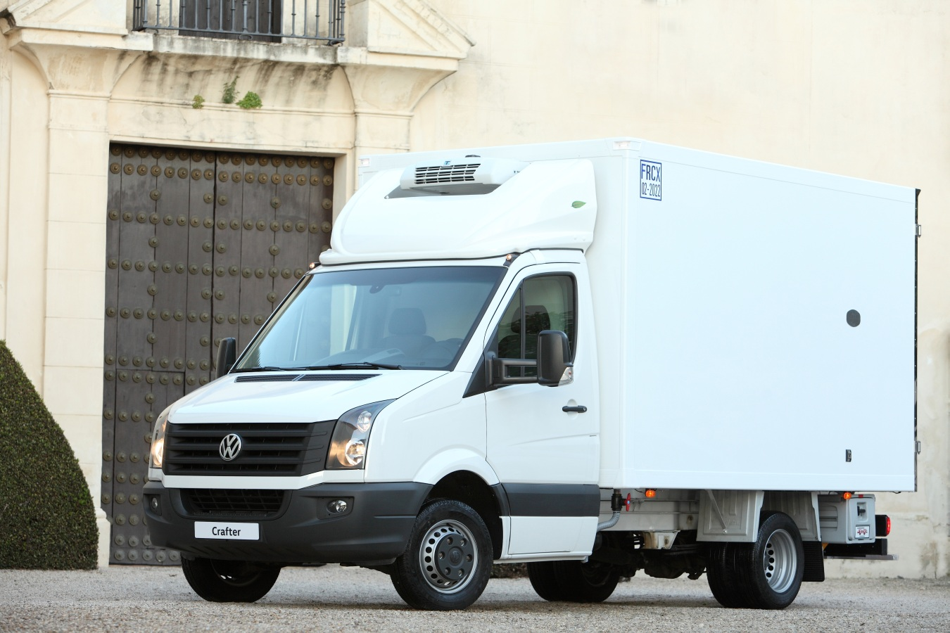 gama-volkswagen-comerciales-caddy-t6-crafter11