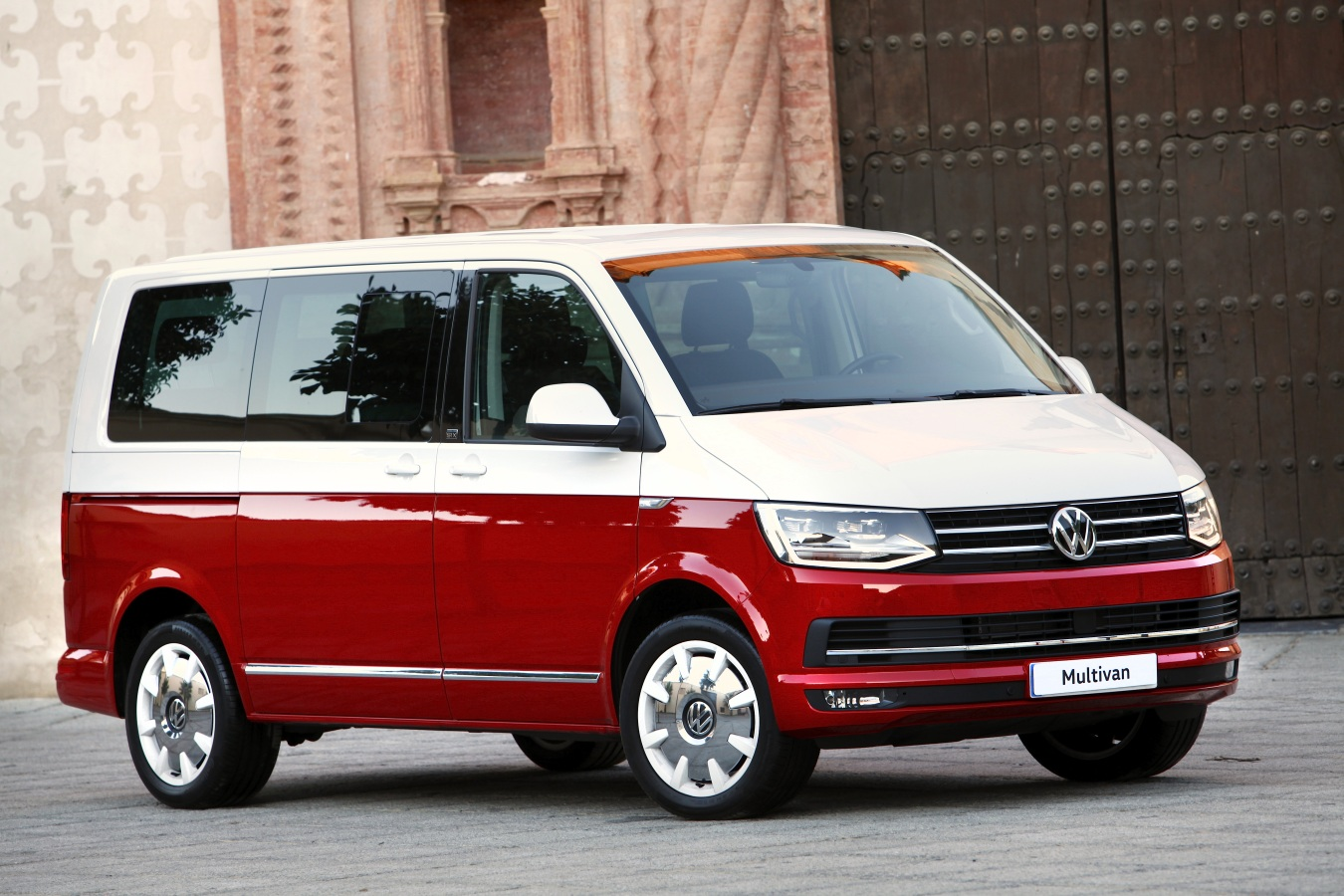 gama-volkswagen-comerciales-caddy-t6-crafter12