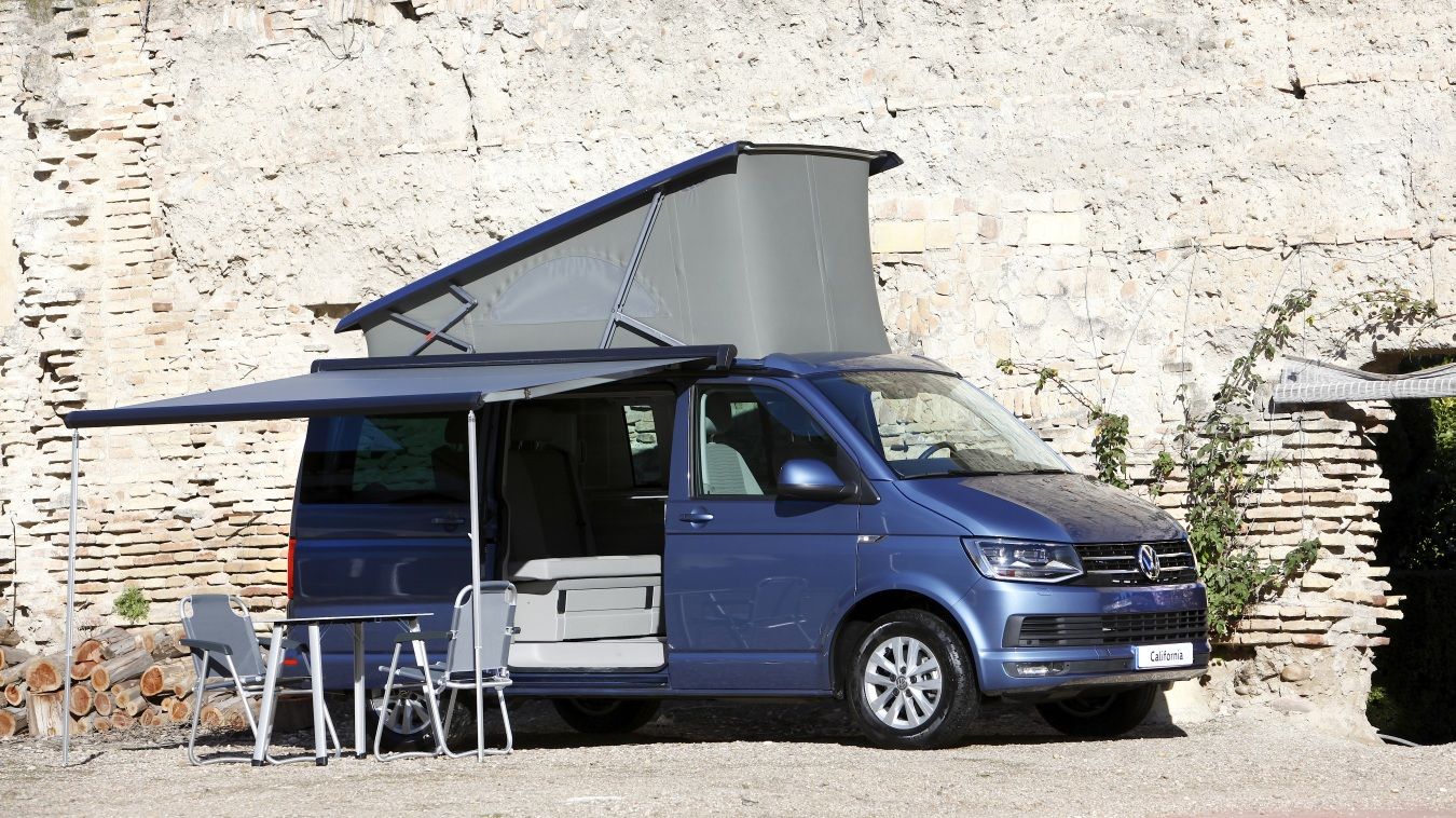 gama-volkswagen-comerciales-caddy-t6-crafter18