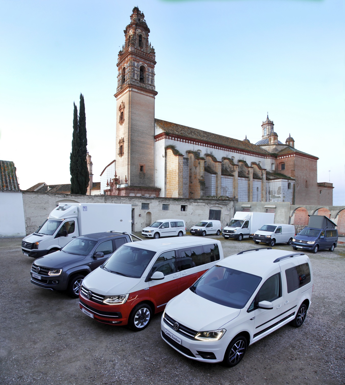 gama-volkswagen-comerciales-caddy-t6-crafter2