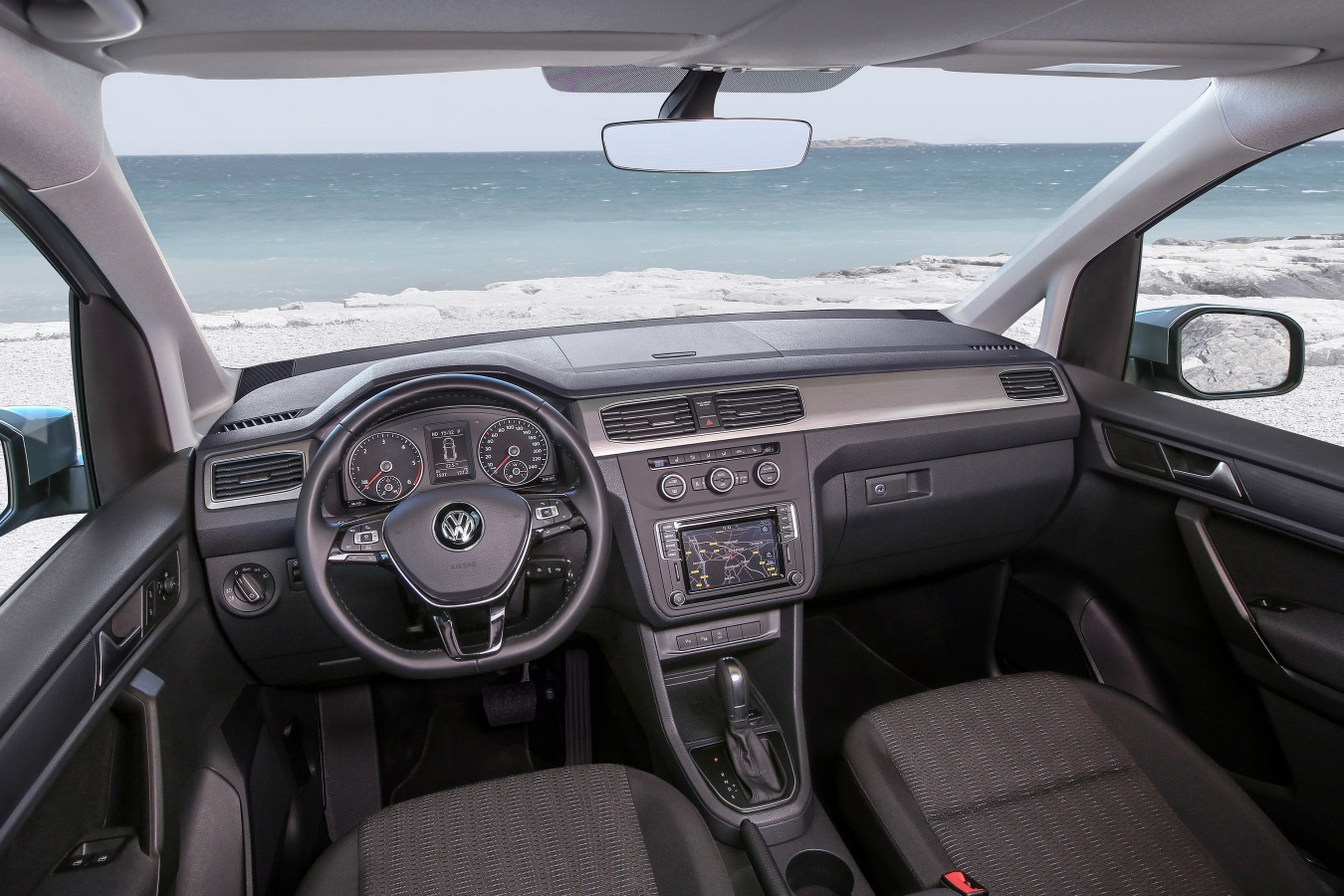 gama-volkswagen-comerciales-caddy-t6-crafter22