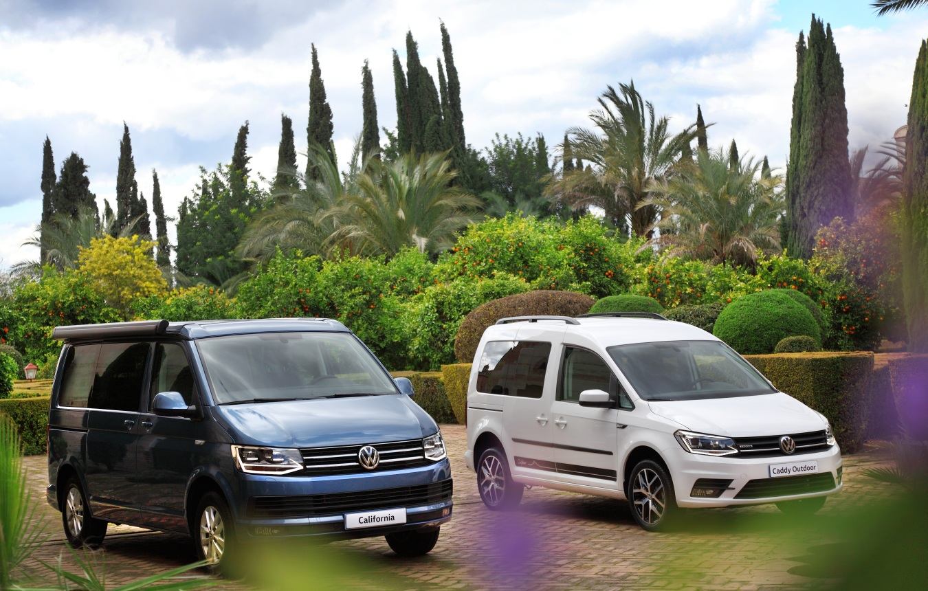 gama-volkswagen-comerciales-caddy-t6-crafter6