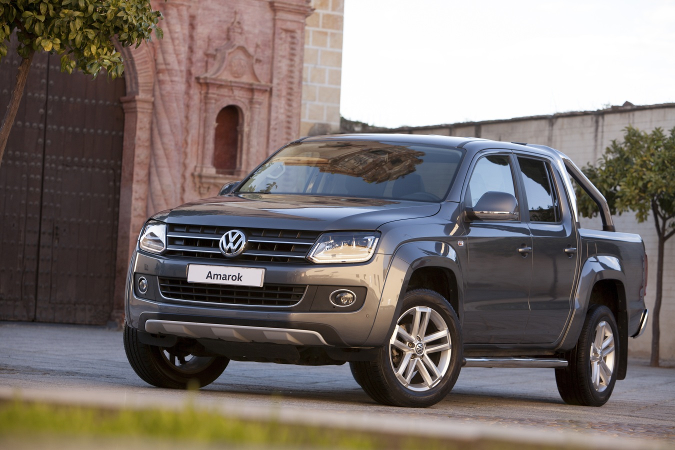 gama-volkswagen-comerciales-caddy-t6-crafter8