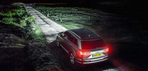 Instalación de bombillas LED en el coche: ¿Son legales?, ¿qué debo saber si las compro?