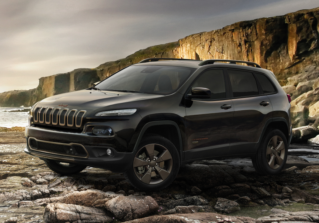 jeep_cherokee_75th_anniversary_3