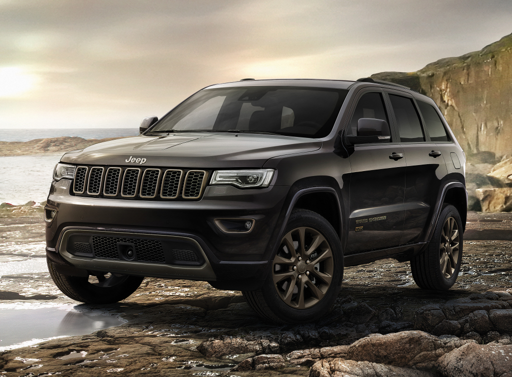 jeep_grand_cherokee_75th_anniversary_5