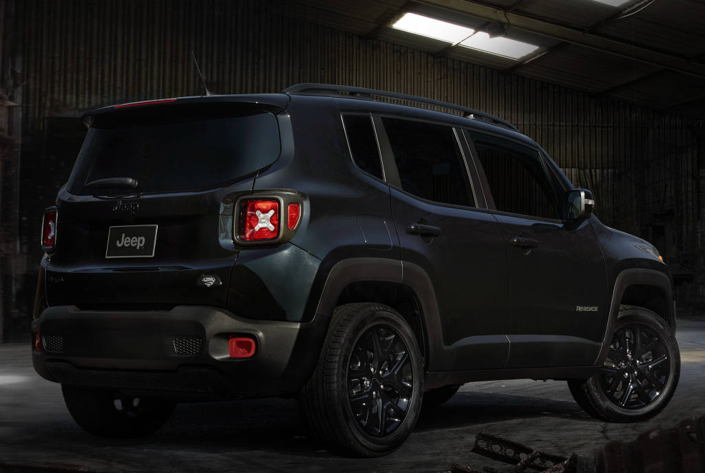 jeep_renegade_21