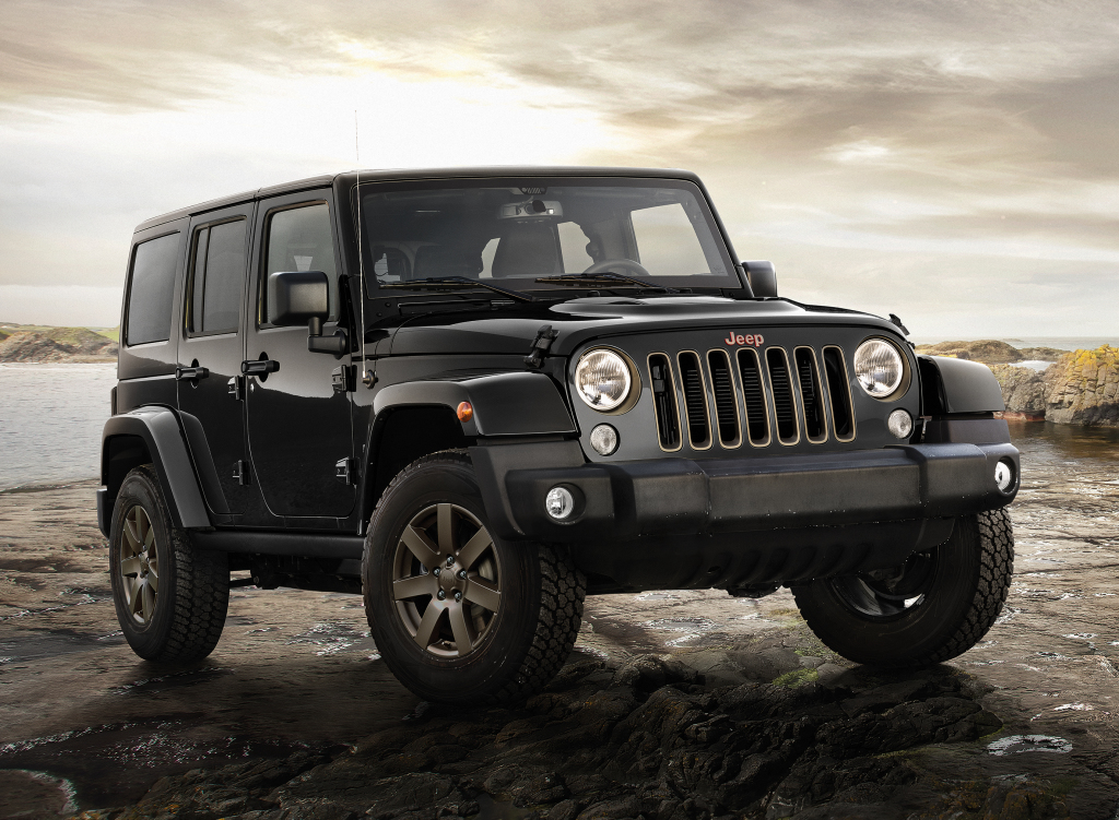 jeep_wrangler_unlimited_75th_anniversary_9