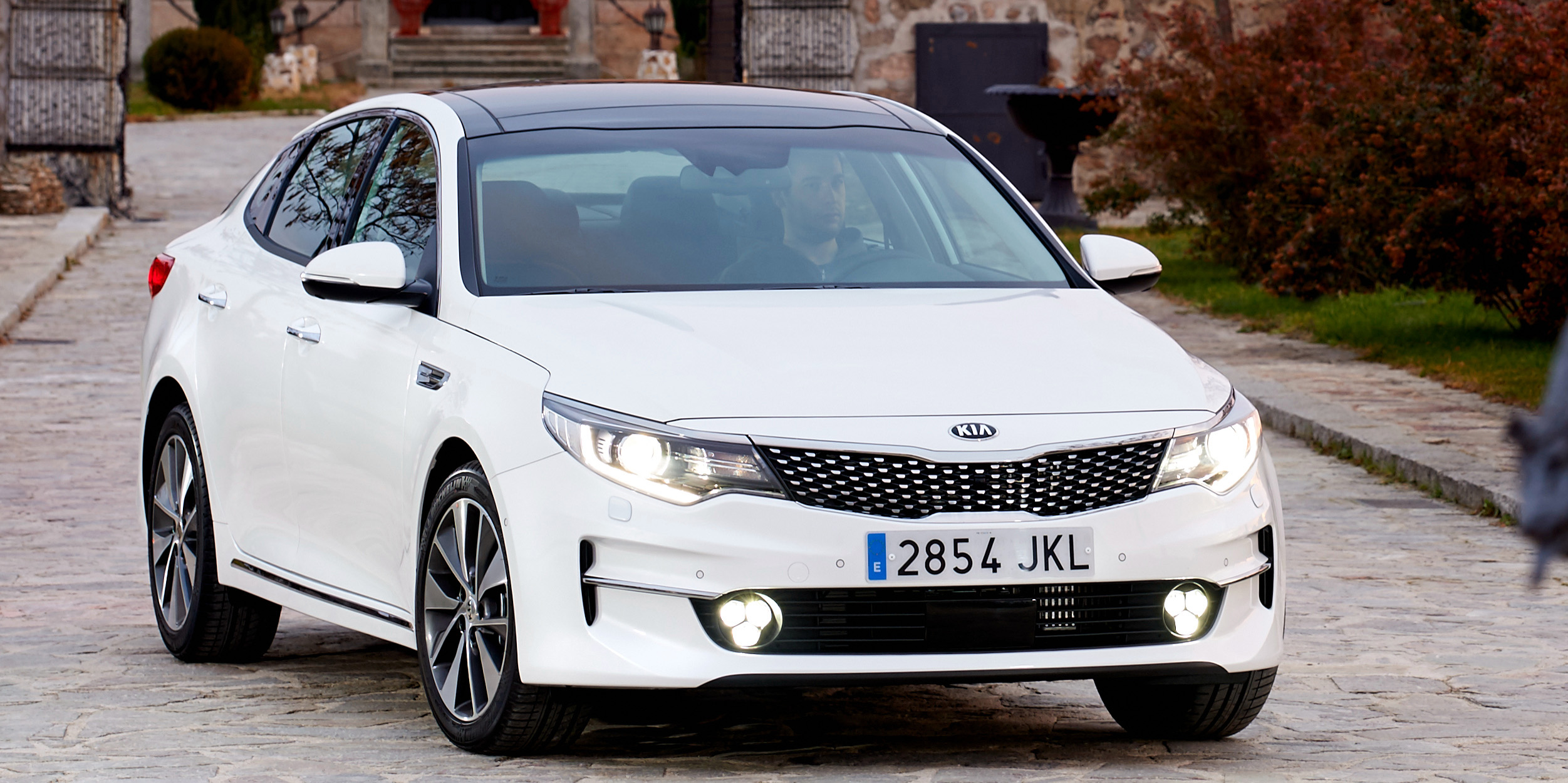kia_optima_ecodynamics_4