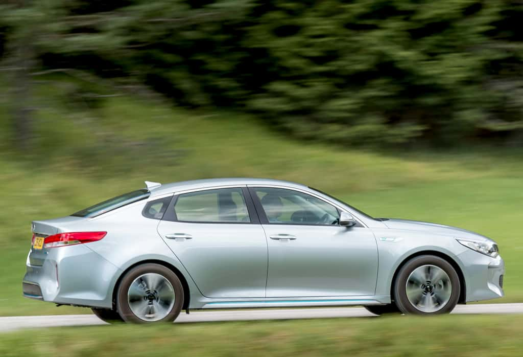 kia_optima_plug-in_hybrid_59