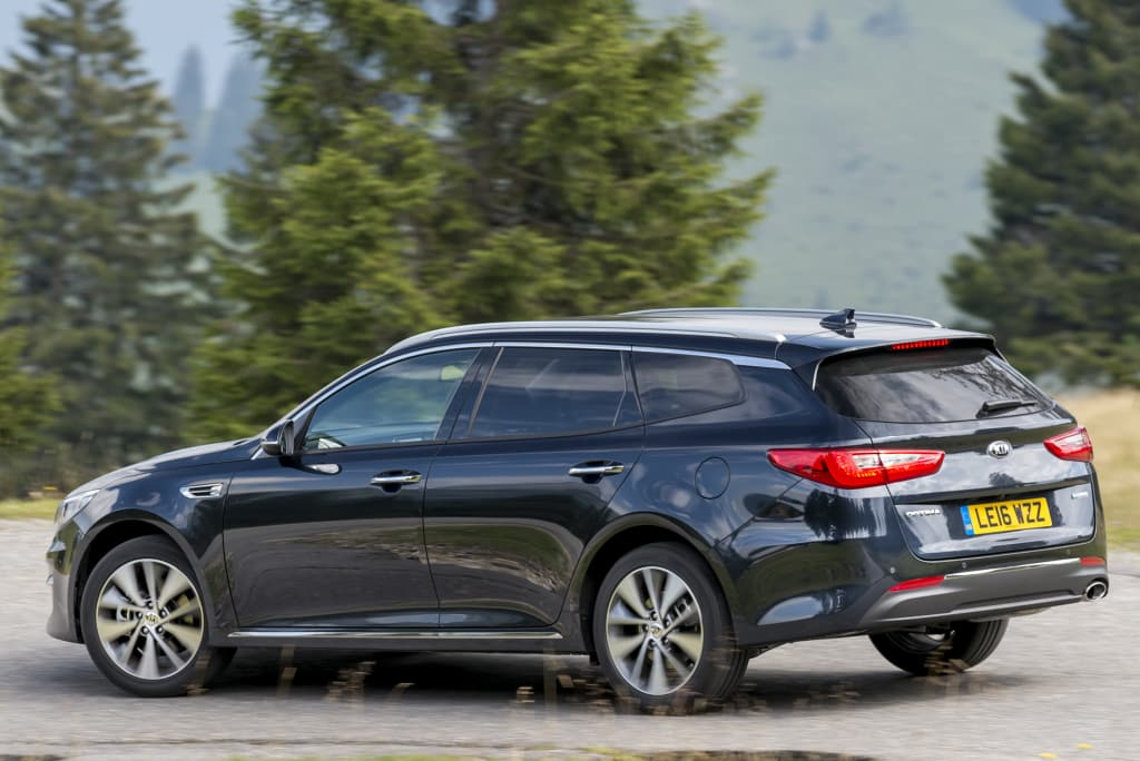 kia_optima_sportswagon_ecodynamics_28