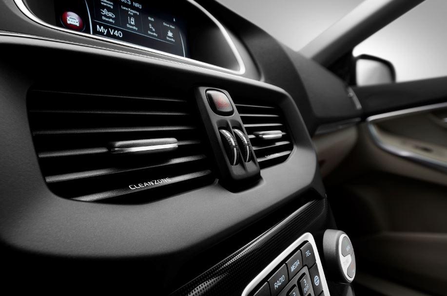 nuevo Volvo V40 2016 2