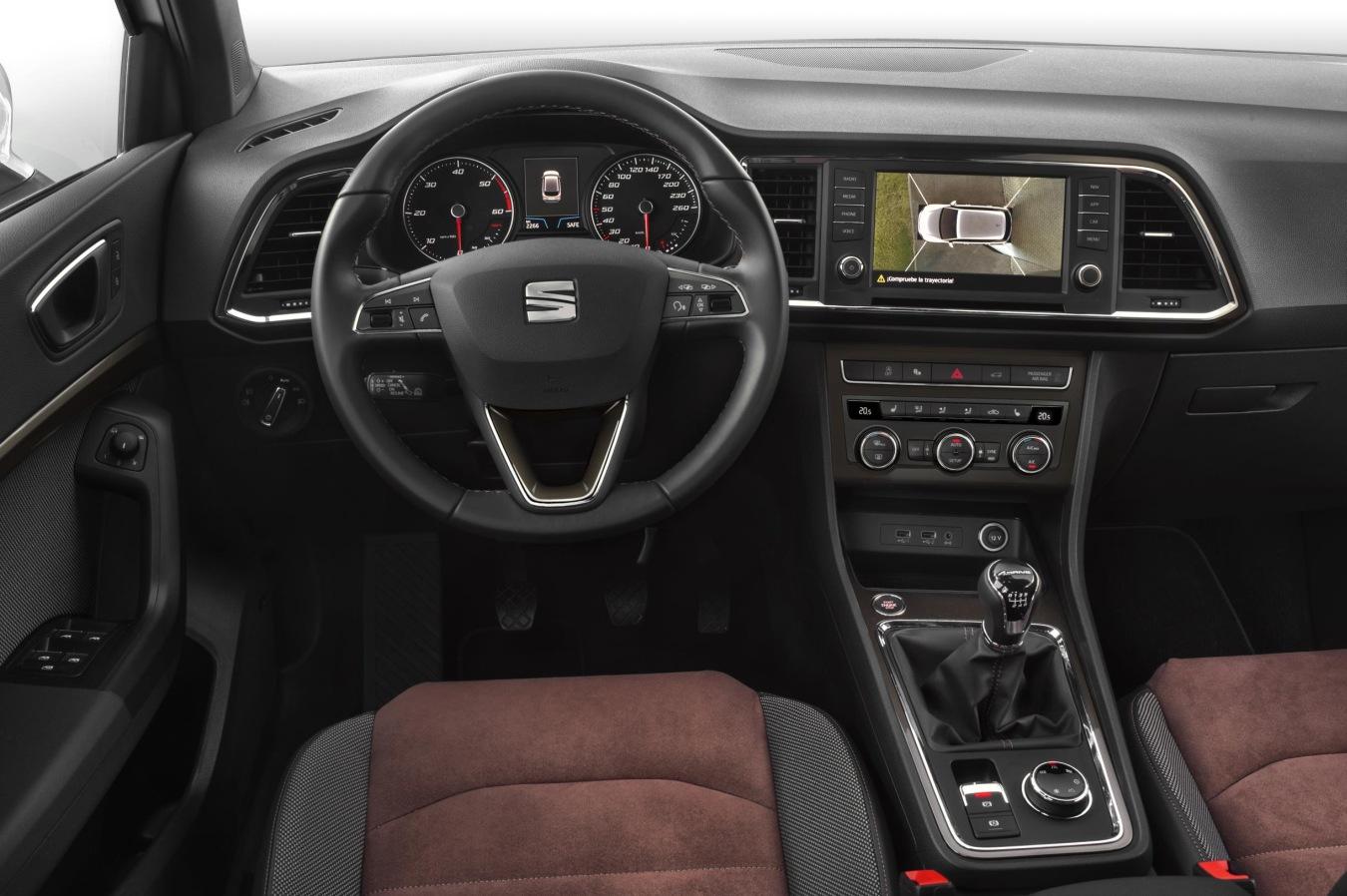 seat-ateca60