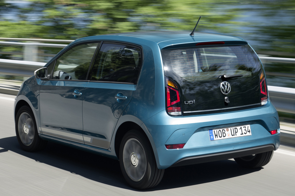 volkswagen_up_10_1