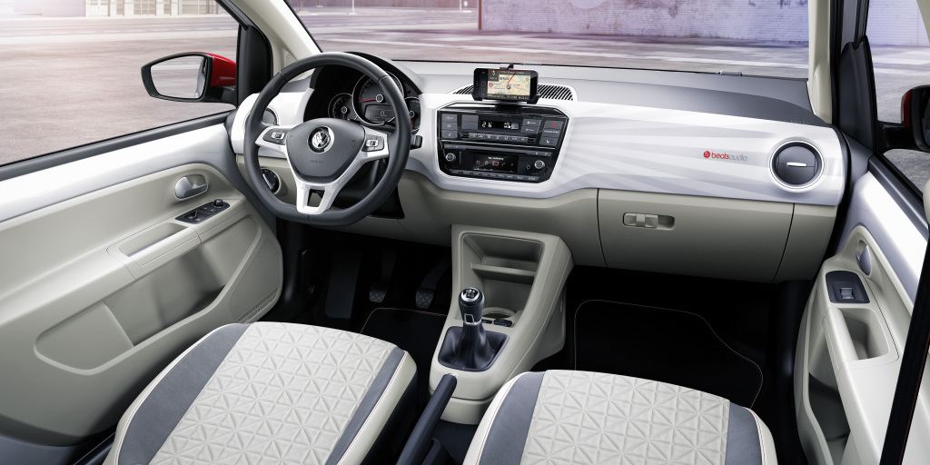 volkswagen_up_14n
