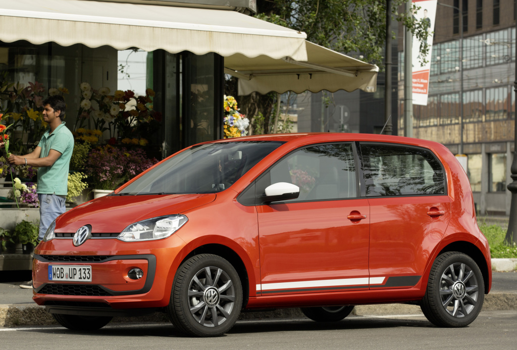 volkswagen_up_20_1