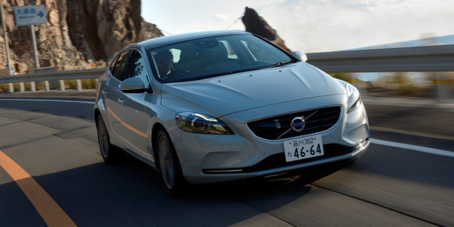 Ventas enero 2016, Japón: Lexus, Volvo y Porsche recuperan posiciones