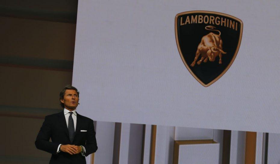 De Presidente y CEO de Lamborghini a Director General de quattro GmbH… ¿Qué planea VW con gente de Ferrari?