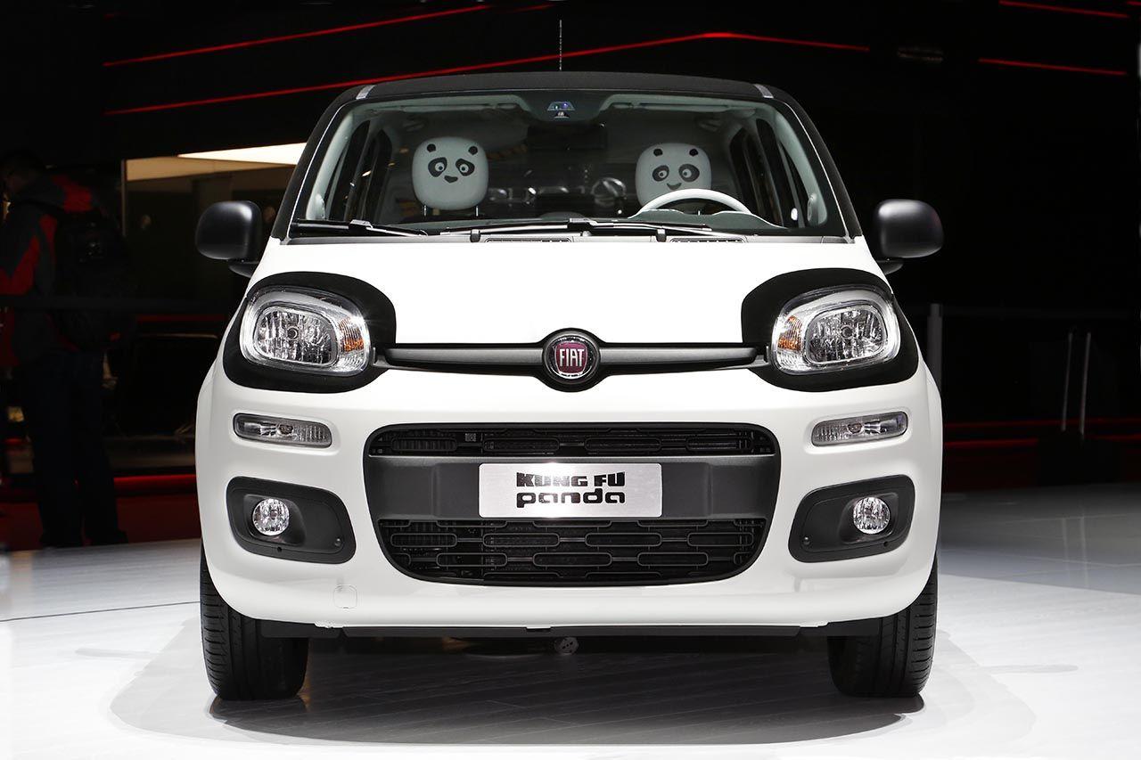 160301_Fiat_Kung-fu_Panda_01
