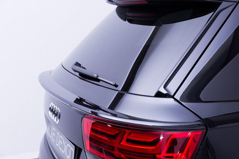Audi SQ7 por JE Design (4)