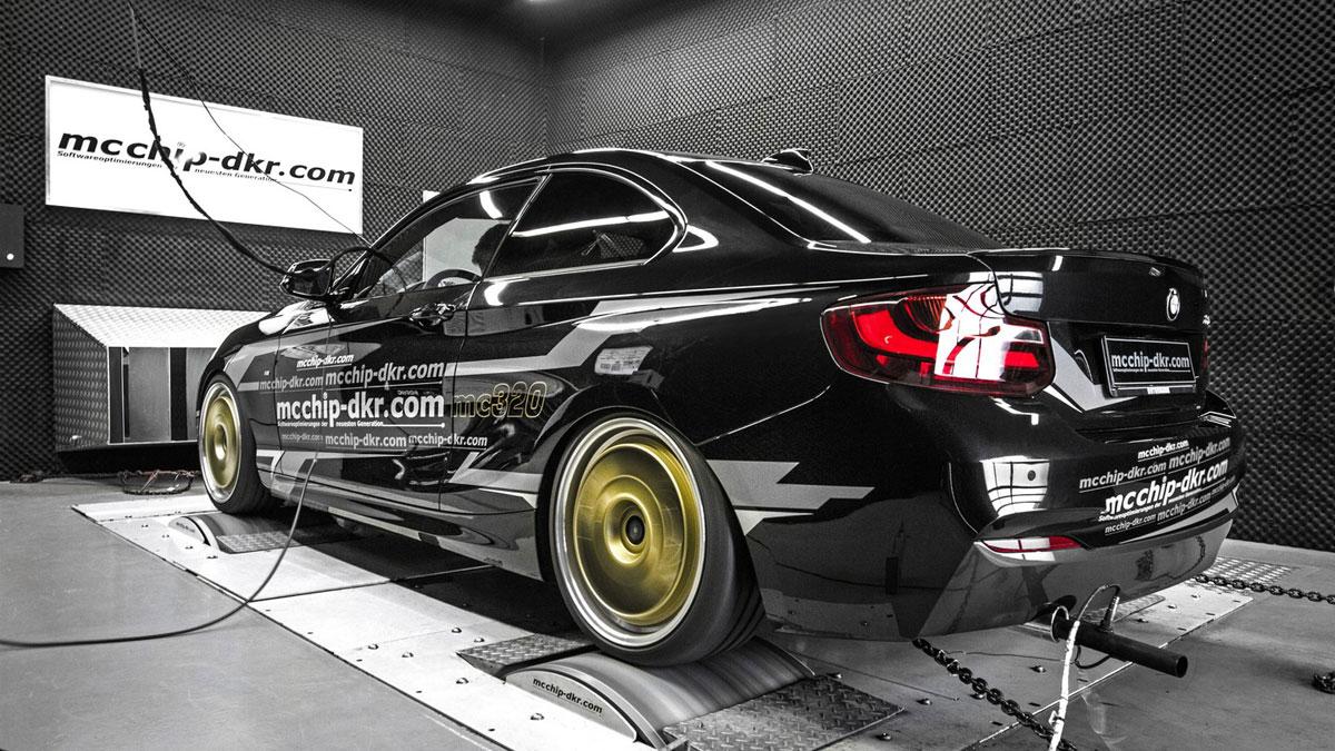 BMW 220i por McChip-DKR (3)