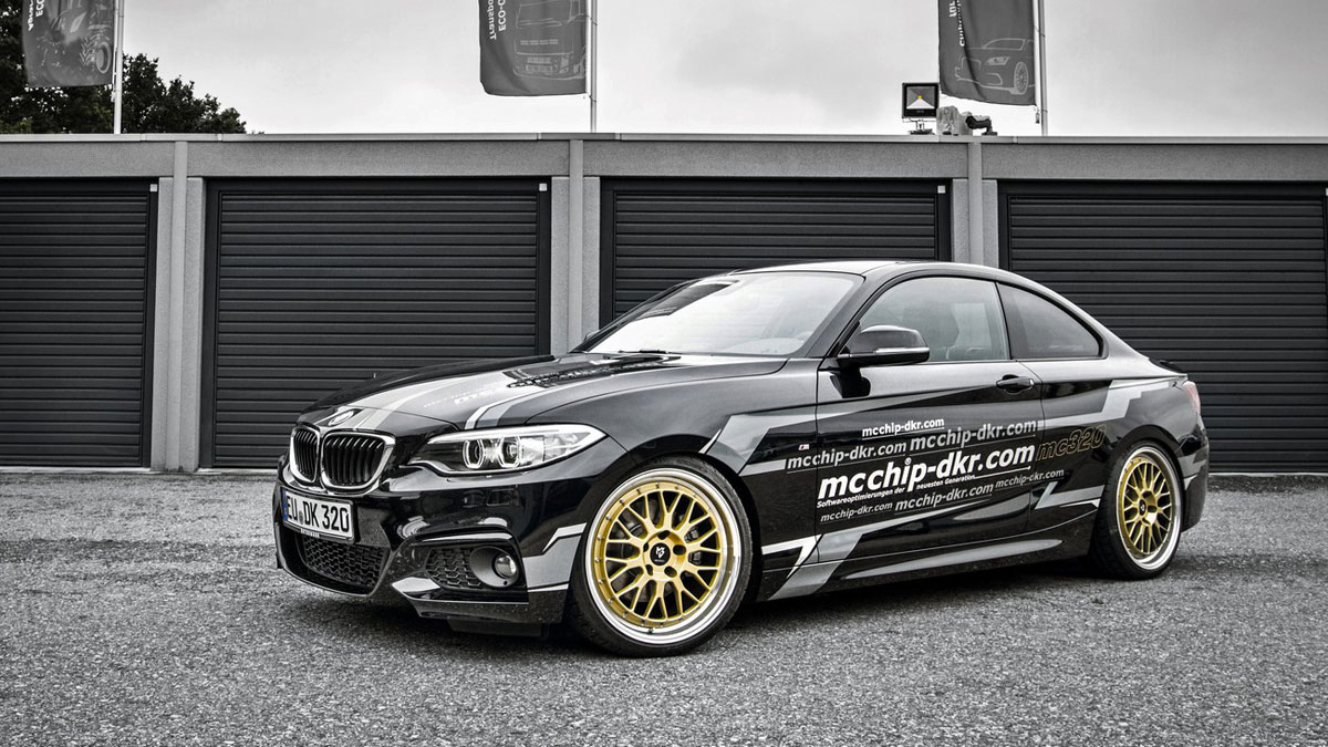 BMW 220i por McChip-DKR (6)