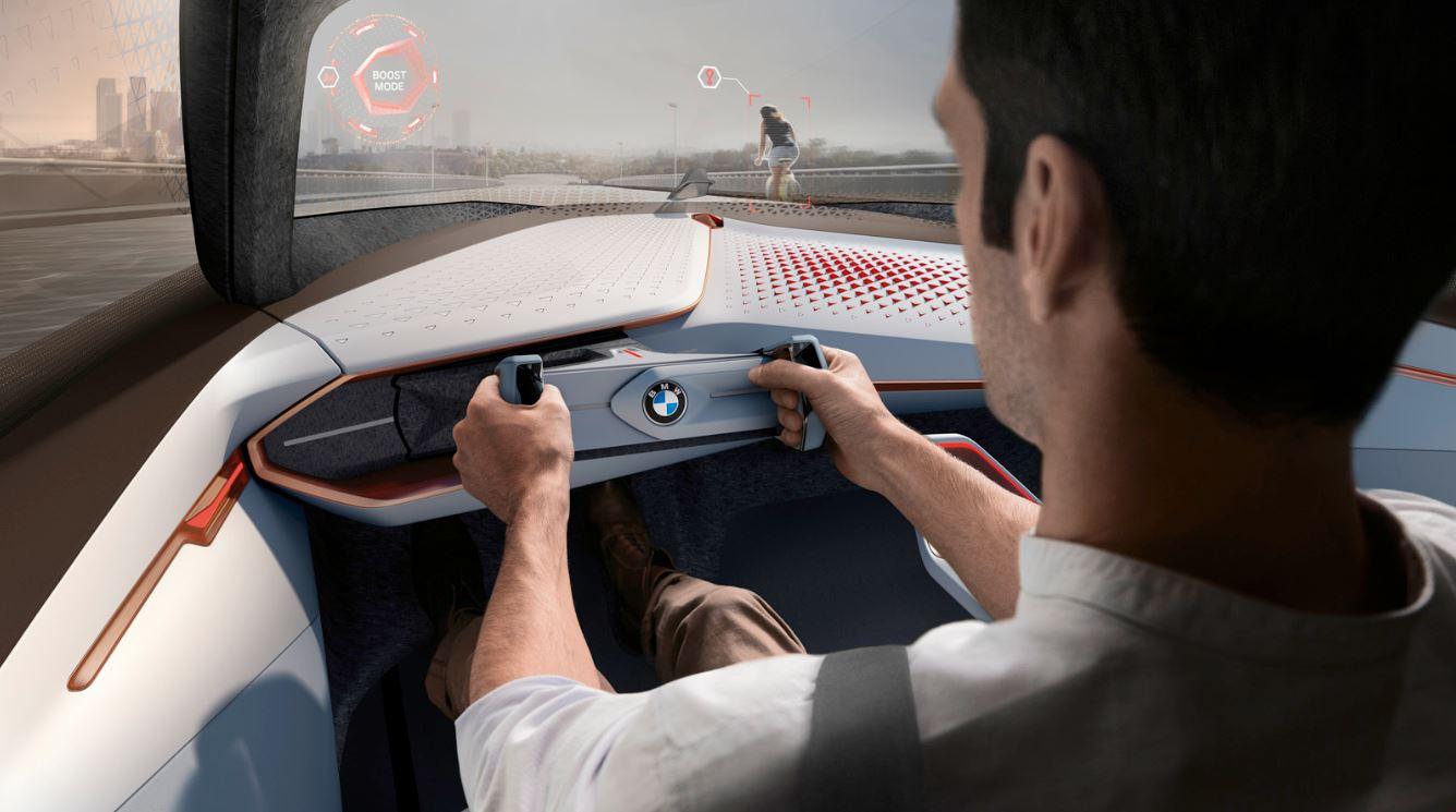 BMW VISION NEXT 100 (15)