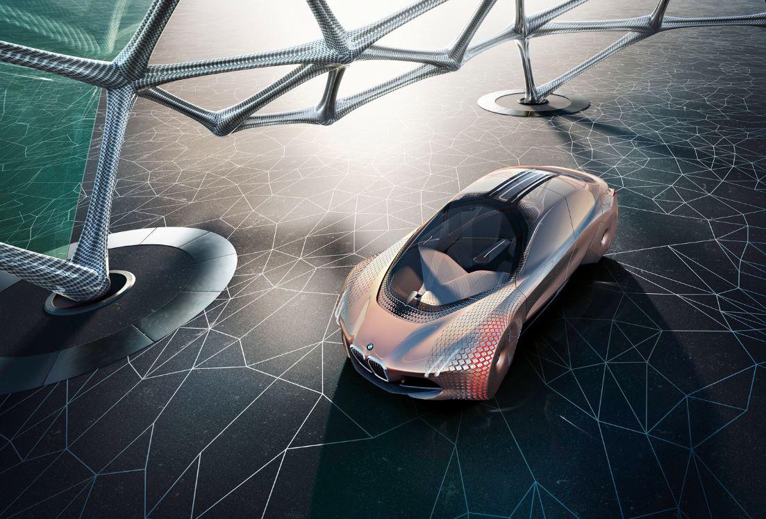 BMW VISION NEXT 100 (16)