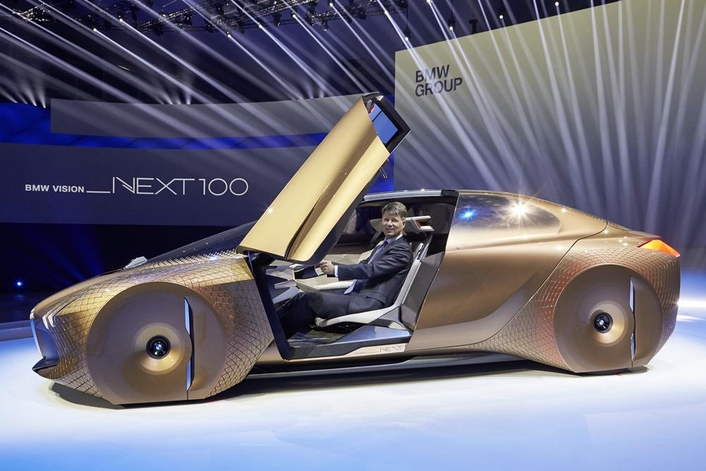 BMW VISION NEXT 100 (3)