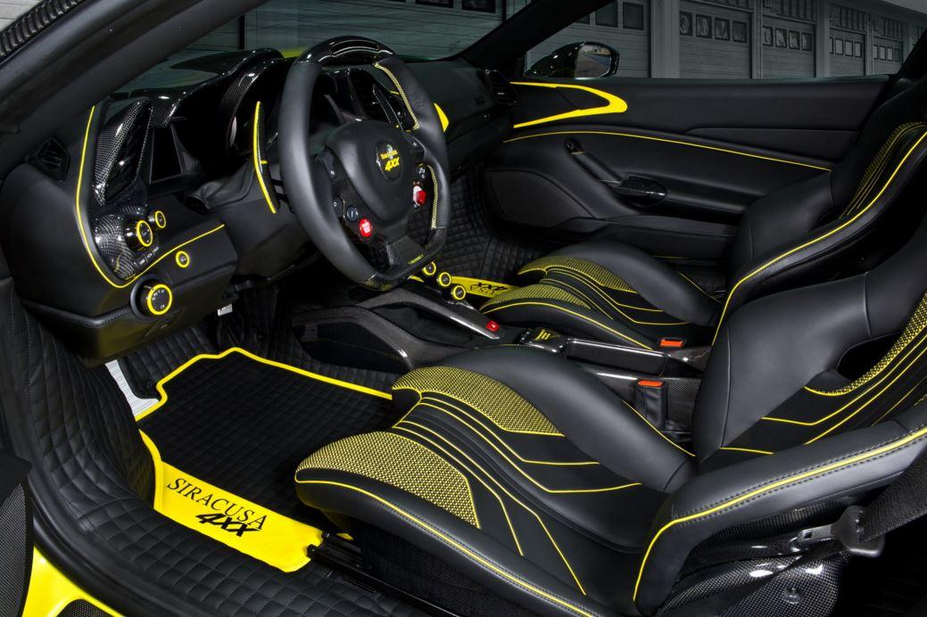 Ferrari 4XX Siracusa por Mansory (5)