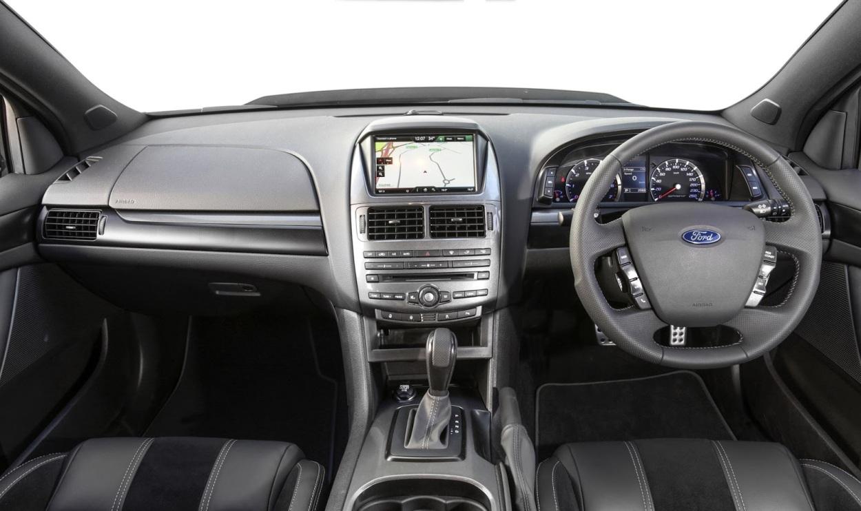 Ford-Falcon22
