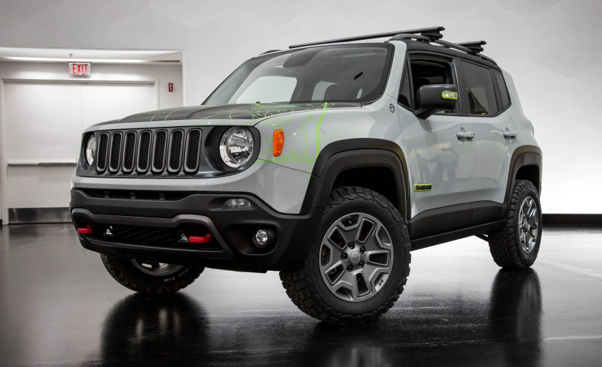 Jeep Renegade Commander (5)