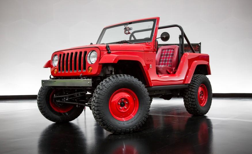 Jeep Shorcut (2)