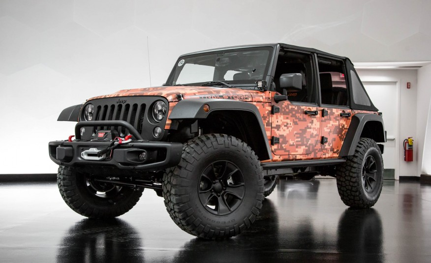 Jeep Trailstorm (3)