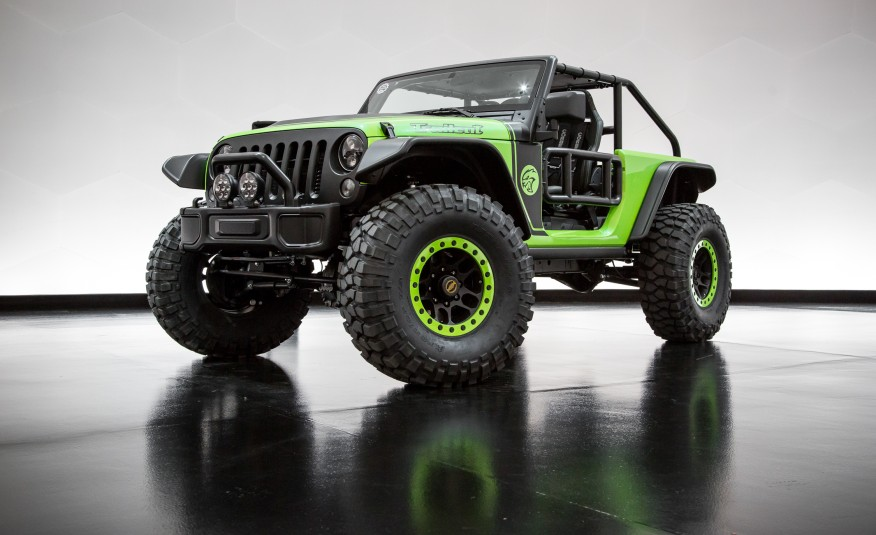 Jeep Wrangler Trailcat (5)