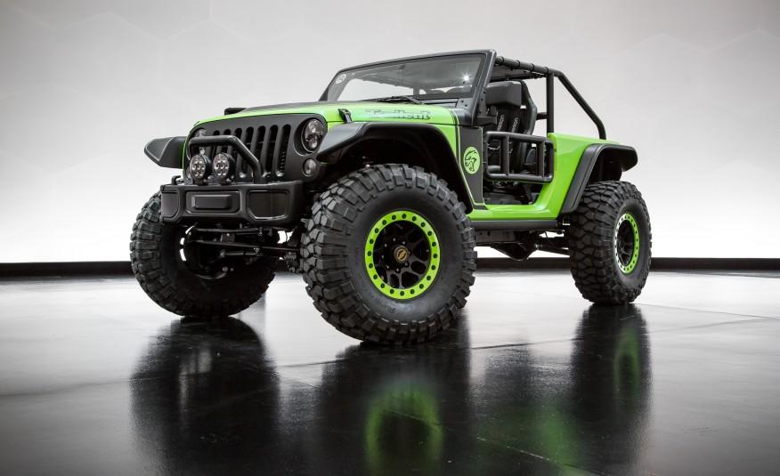 Jeep Wrangler Trailcat (5)